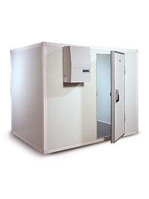 """Kühlzellen """"Minibox"""""""