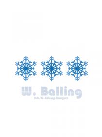 Kühlaggregate - Katalog
