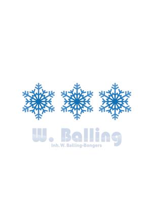 BU 9000 Wildkühlzelle